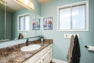 Photo 30: 5307 35 Avenue in Edmonton: Zone 29 House for sale : MLS®# E4212144