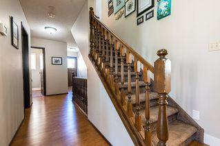 Photo 22: 5307 35 Avenue in Edmonton: Zone 29 House for sale : MLS®# E4212144