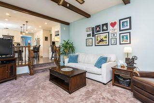 Photo 9: 5307 35 Avenue in Edmonton: Zone 29 House for sale : MLS®# E4212144