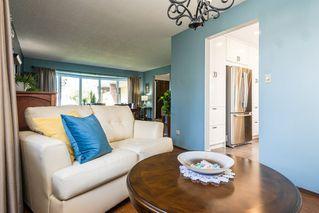 Photo 15: 5307 35 Avenue in Edmonton: Zone 29 House for sale : MLS®# E4212144