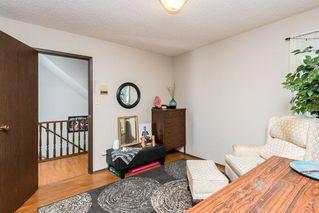 Photo 17: 5307 35 Avenue in Edmonton: Zone 29 House for sale : MLS®# E4212144