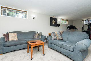Photo 38: 5307 35 Avenue in Edmonton: Zone 29 House for sale : MLS®# E4212144