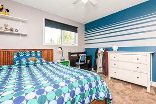 Photo 28: 5307 35 Avenue in Edmonton: Zone 29 House for sale : MLS®# E4212144