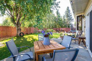 Photo 41: 5307 35 Avenue in Edmonton: Zone 29 House for sale : MLS®# E4212144