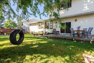Photo 43: 5307 35 Avenue in Edmonton: Zone 29 House for sale : MLS®# E4212144