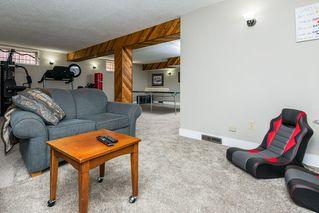 Photo 36: 5307 35 Avenue in Edmonton: Zone 29 House for sale : MLS®# E4212144