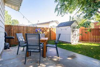 Photo 39: 5307 35 Avenue in Edmonton: Zone 29 House for sale : MLS®# E4212144
