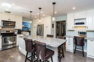 Photo 2: 5307 35 Avenue in Edmonton: Zone 29 House for sale : MLS®# E4212144