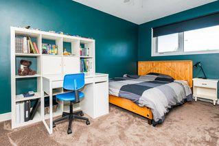 Photo 27: 5307 35 Avenue in Edmonton: Zone 29 House for sale : MLS®# E4212144
