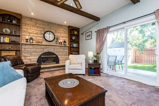 Photo 8: 5307 35 Avenue in Edmonton: Zone 29 House for sale : MLS®# E4212144