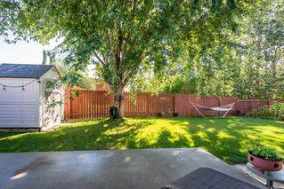 Photo 40: 5307 35 Avenue in Edmonton: Zone 29 House for sale : MLS®# E4212144