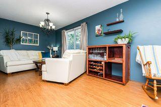 Photo 14: 5307 35 Avenue in Edmonton: Zone 29 House for sale : MLS®# E4212144