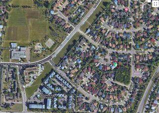 Photo 47: 5307 35 Avenue in Edmonton: Zone 29 House for sale : MLS®# E4212144