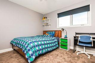Photo 29: 5307 35 Avenue in Edmonton: Zone 29 House for sale : MLS®# E4212144