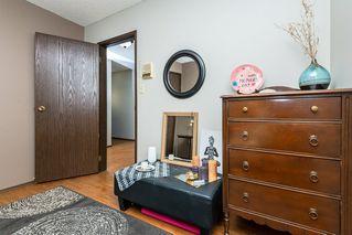 Photo 18: 5307 35 Avenue in Edmonton: Zone 29 House for sale : MLS®# E4212144