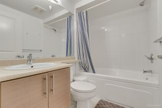 Photo 17: 103 5692 KINGS ROAD in Vancouver: University VW Condo for sale (Vancouver West)  : MLS®# R2502876
