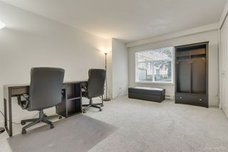 Photo 15: 103 5692 KINGS ROAD in Vancouver: University VW Condo for sale (Vancouver West)  : MLS®# R2502876