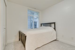 Photo 12: 103 5692 KINGS ROAD in Vancouver: University VW Condo for sale (Vancouver West)  : MLS®# R2502876