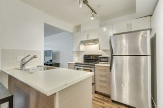 Photo 9: 103 5692 KINGS ROAD in Vancouver: University VW Condo for sale (Vancouver West)  : MLS®# R2502876