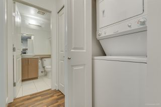 Photo 14: 103 5692 KINGS ROAD in Vancouver: University VW Condo for sale (Vancouver West)  : MLS®# R2502876