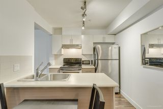 Photo 8: 103 5692 KINGS ROAD in Vancouver: University VW Condo for sale (Vancouver West)  : MLS®# R2502876