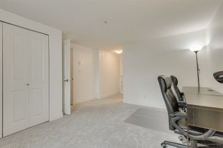 Photo 16: 103 5692 KINGS ROAD in Vancouver: University VW Condo for sale (Vancouver West)  : MLS®# R2502876