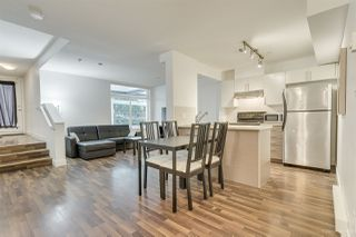 Photo 2: 103 5692 KINGS ROAD in Vancouver: University VW Condo for sale (Vancouver West)  : MLS®# R2502876
