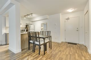 Photo 3: 103 5692 KINGS ROAD in Vancouver: University VW Condo for sale (Vancouver West)  : MLS®# R2502876