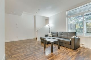 Photo 5: 103 5692 KINGS ROAD in Vancouver: University VW Condo for sale (Vancouver West)  : MLS®# R2502876
