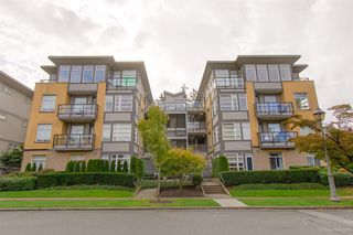 Photo 21: 103 5692 KINGS ROAD in Vancouver: University VW Condo for sale (Vancouver West)  : MLS®# R2502876