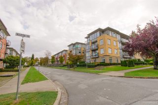 Photo 23: 103 5692 KINGS ROAD in Vancouver: University VW Condo for sale (Vancouver West)  : MLS®# R2502876