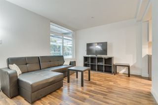Photo 4: 103 5692 KINGS ROAD in Vancouver: University VW Condo for sale (Vancouver West)  : MLS®# R2502876