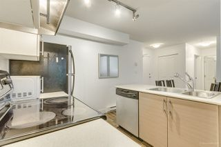 Photo 10: 103 5692 KINGS ROAD in Vancouver: University VW Condo for sale (Vancouver West)  : MLS®# R2502876