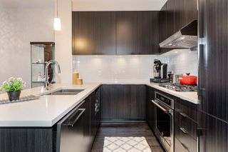 Photo 13: 207 9388 TOMICKI Avenue in Richmond: West Cambie Condo for sale : MLS®# R2505213