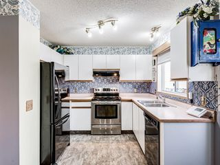 Main Photo: 56 Martinridge Grove NE in Calgary: Martindale Detached for sale : MLS®# A1045612