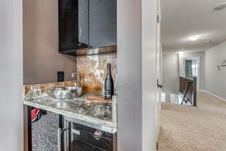 Photo 18: 34 Aspenshire Place SW in Calgary: Aspen Woods Detached for sale : MLS®# A1044569