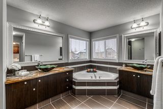 Photo 23: 34 Aspenshire Place SW in Calgary: Aspen Woods Detached for sale : MLS®# A1044569