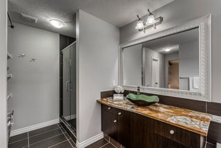 Photo 25: 34 Aspenshire Place SW in Calgary: Aspen Woods Detached for sale : MLS®# A1044569