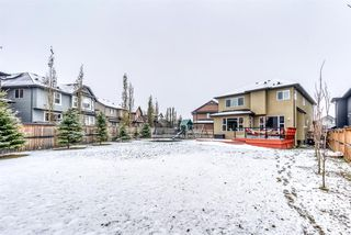 Photo 33: 34 Aspenshire Place SW in Calgary: Aspen Woods Detached for sale : MLS®# A1044569