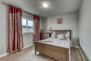 Photo 28: 34 Aspenshire Place SW in Calgary: Aspen Woods Detached for sale : MLS®# A1044569