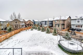 Photo 30: 34 Aspenshire Place SW in Calgary: Aspen Woods Detached for sale : MLS®# A1044569