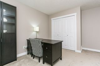 Photo 15: 415 ARMITAGE Road: Sherwood Park House for sale : MLS®# E4165765