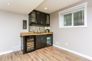 Photo 24: 415 ARMITAGE Road: Sherwood Park House for sale : MLS®# E4165765