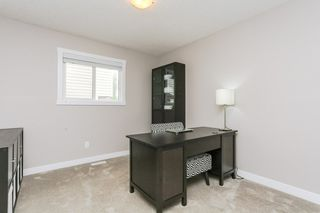 Photo 14: 415 ARMITAGE Road: Sherwood Park House for sale : MLS®# E4165765