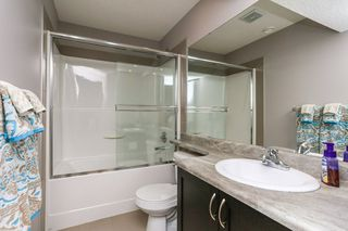 Photo 27: 415 ARMITAGE Road: Sherwood Park House for sale : MLS®# E4165765