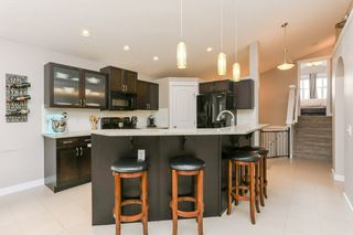 Photo 5: 415 ARMITAGE Road: Sherwood Park House for sale : MLS®# E4165765