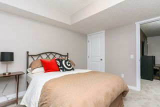 Photo 26: 415 ARMITAGE Road: Sherwood Park House for sale : MLS®# E4165765