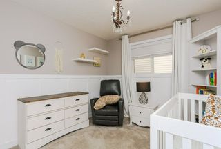 Photo 12: 415 ARMITAGE Road: Sherwood Park House for sale : MLS®# E4165765