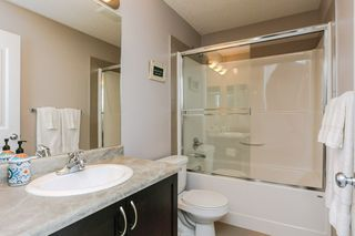 Photo 16: 415 ARMITAGE Road: Sherwood Park House for sale : MLS®# E4165765