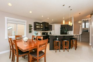 Photo 9: 415 ARMITAGE Road: Sherwood Park House for sale : MLS®# E4165765